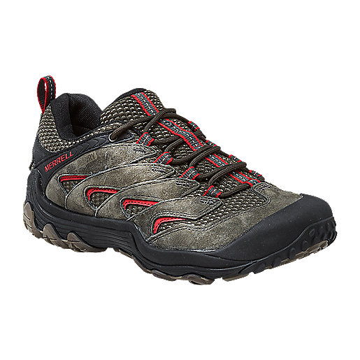 Chameleon 7 Limit Wtpf multicolore J12769  MERRELL