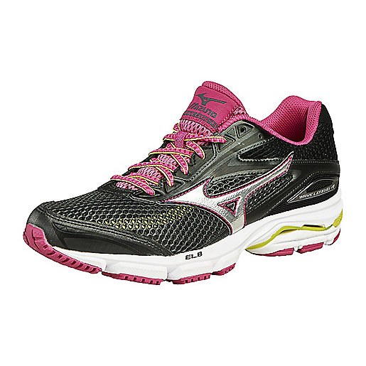 Wave Legend 4 noir J1GD161 MIZUNO