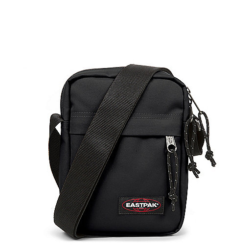 The One multicolore K045008 EASTPAK