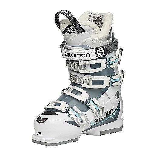 Salomon Divine Femme Chaussures Sortie Baskets Ski Destockage rW5X1Xxn8t
