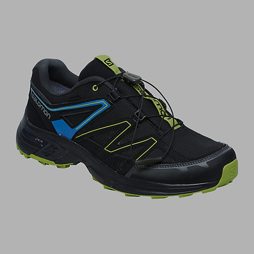 Salomon Chaussures Access Intersport Trail rut Wings 7qPxnr7 bDIeWE29YH