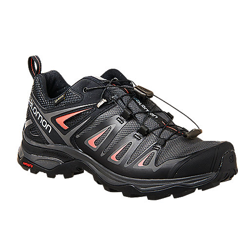 X Ultra 3 Gtx multicolore L398685 SALOMON