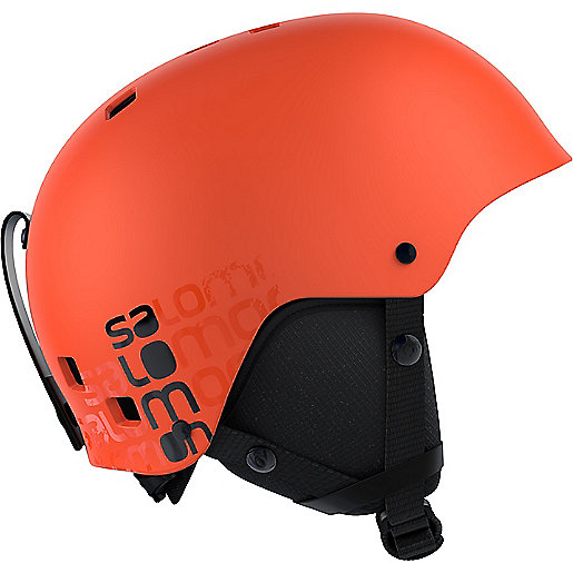 Ghost orange L400102 SALOMON