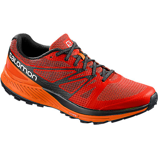 Sense Escape multicolore L400917 SALOMON