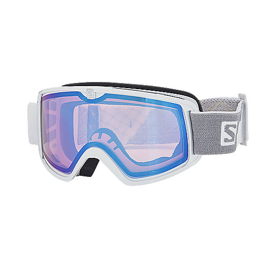 Masque de ski adulte Force Photochromic Multicolore L407018 SALOMON