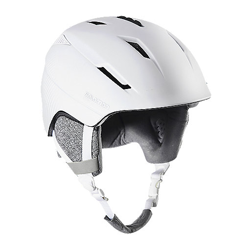 Casque de ski adulte Incon Multicolore L409490 SALOMON