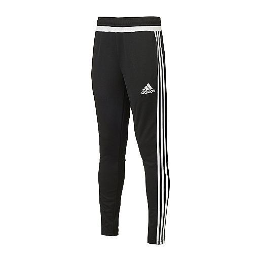 pantalon adidas femme intersport