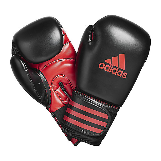 Sac de frappe boxe intersport