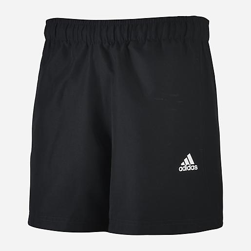 Short homme Chelsea Sport Essentials ADIDAS