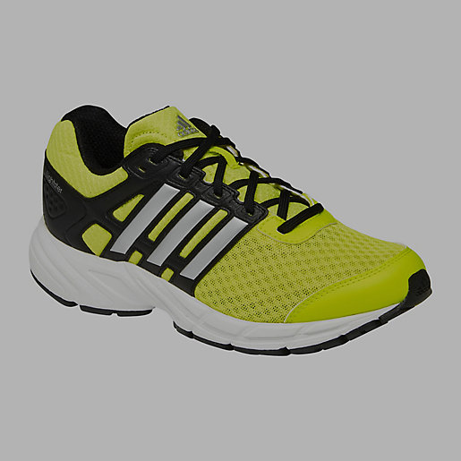 Xj Running Enfant Qiy6xy Adidas Intersport Chaussures 2
