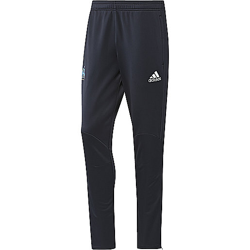 Training Om bleu S95368  ADIDAS