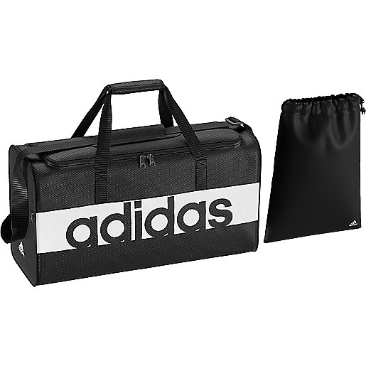 sac de sport lin per tb adidas adidas intersport. Black Bedroom Furniture Sets. Home Design Ideas