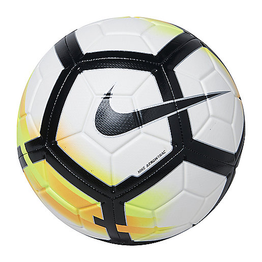 intersport fotball
