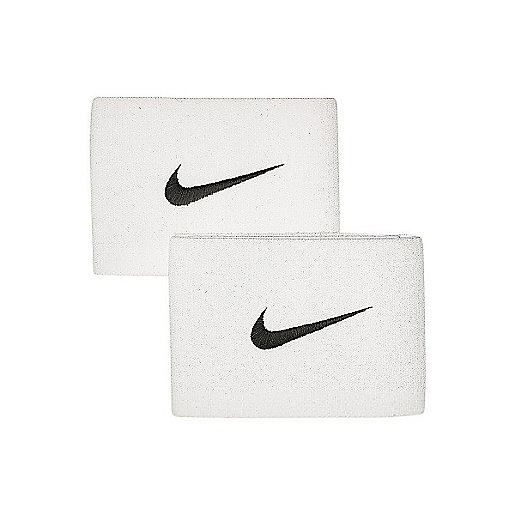 Guard stay II BLANC SE0047  NIKE
