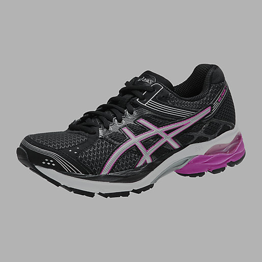 asics gel cumulus 17 intersport