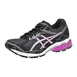 asics gel pulse 6 intersport
