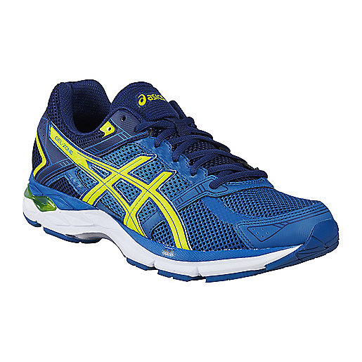 Gel Zone 4 T60TQ ASICS