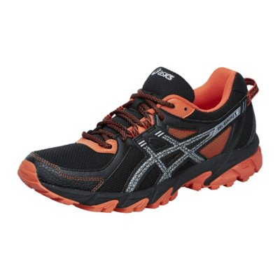 asics chaussure intersport