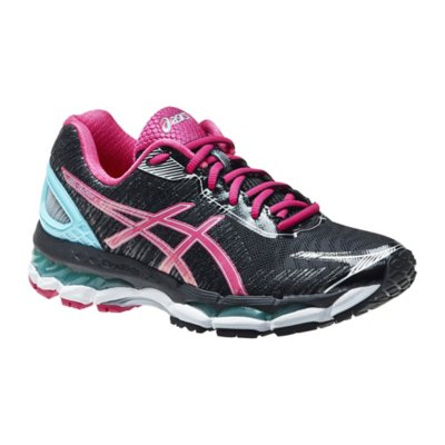 Intersport rea asics