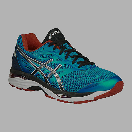 chaussures running femme asics intersport d3d69a5ecddc