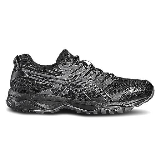 Femme Tx De Asics G Sonoma Intersport 3 Gel Trail Chaussures xPREqBw4w
