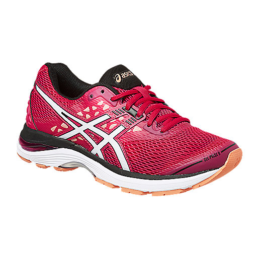 Gel Pulse 9 T7D8N ASICS