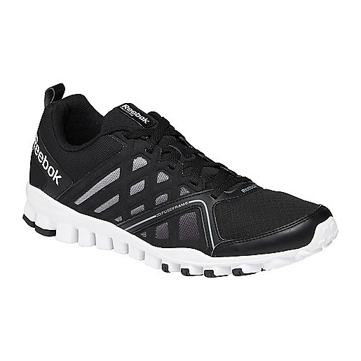Realflex Train 3.0  V66210  REEBOK