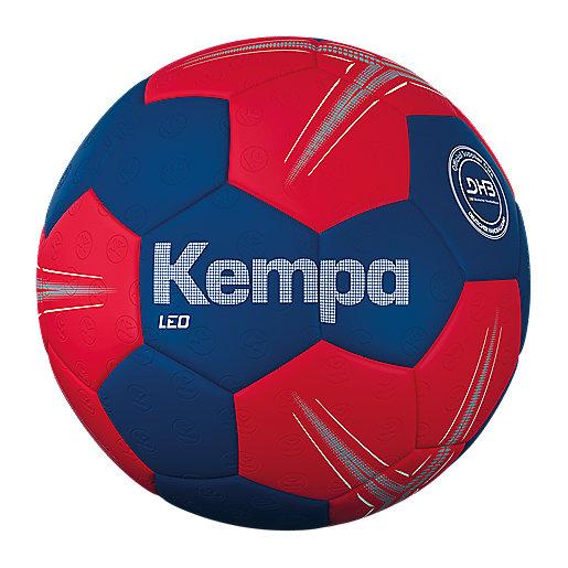 newest buy sale pick up Ballon de handball Leo KEMPA