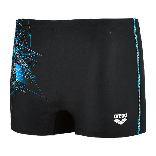 premium selection 8ec56 5528e Boxer de bain homme Dashy Multicolore 002166 ARENA