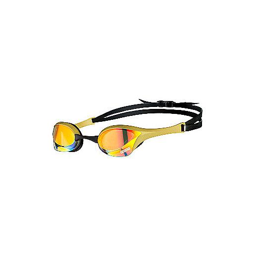 Lunettes de natation | Bonnets et lunettes