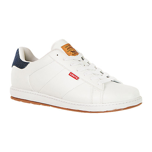 Sneakers | Chaussures | Homme | INTERSPORT