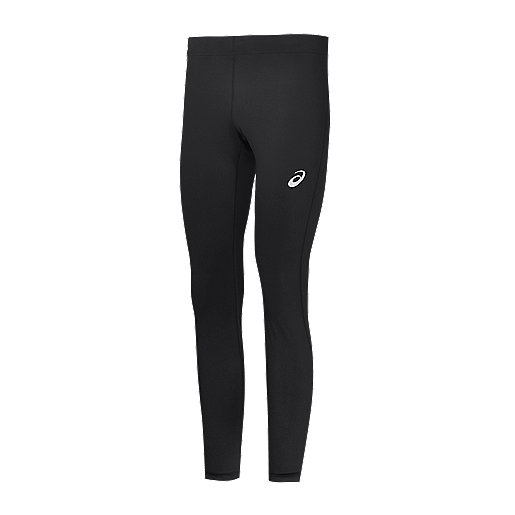 Collant de running homme Silver Tight Multicolore 011A027 ASICS