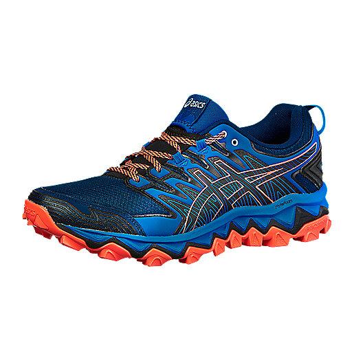 Chaussures De Trail Homme Gel-Fujitrabuco 7 ASICS | INTERSPORT