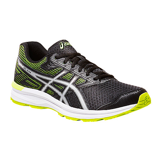 92c39170629 Chaussures de running homme Ikaia Multicolore 011A581 ASICS