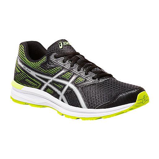 578e55afa06 Chaussures de running homme Ikaia Multicolore 011A581 ASICS