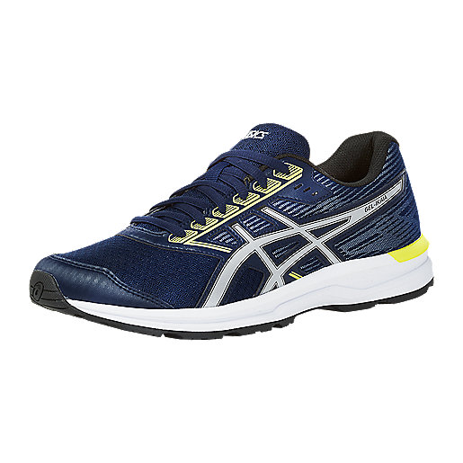 cf6e83b1eff Asics | INTERSPORT
