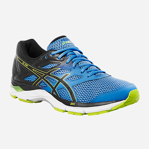 quality design 7939f b5c0b Chaussures de running homme Gel Zone 6 ASICS