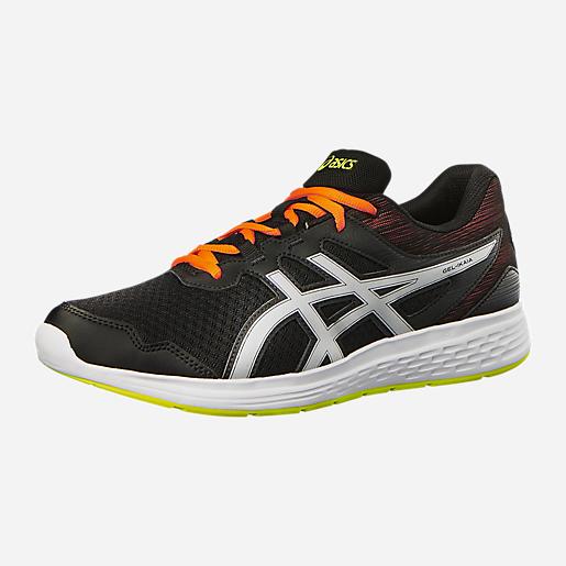 chaussures running femme asics intersport