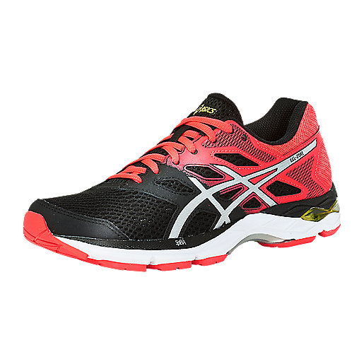 magasin asics bordeaux
