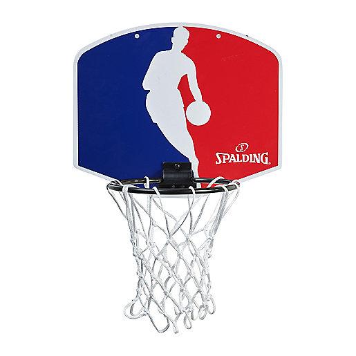 maillot de basket intersport