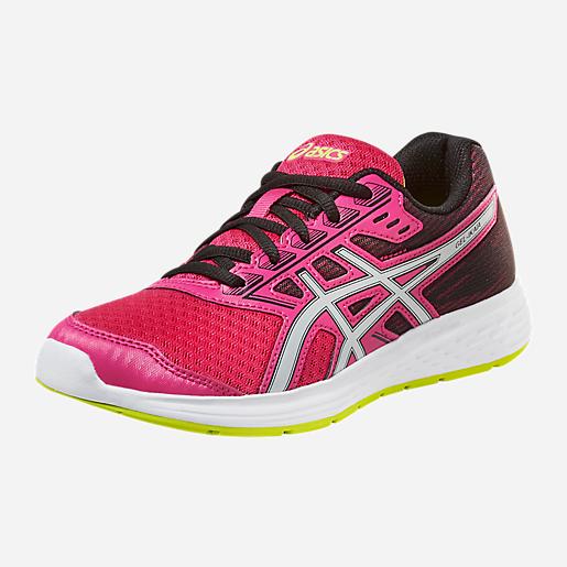 Chaussures de running enfant Gel Ikaia 8 ASICS