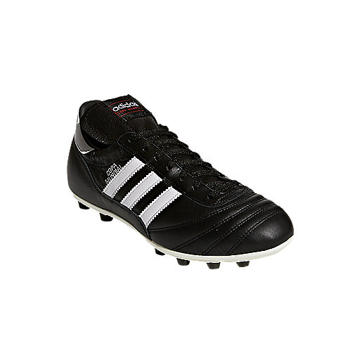 chaussure foot adidas copa