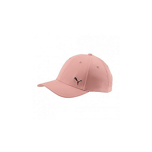 puma casquette femme