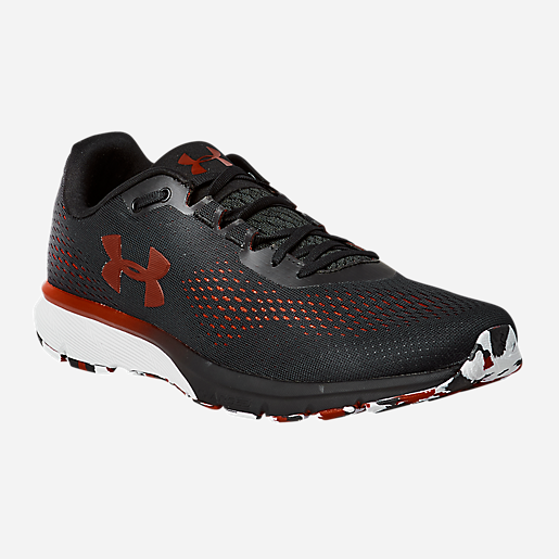 Homme Training De Spark Chaussures Charged Armour Ua Under sCdrxthQB