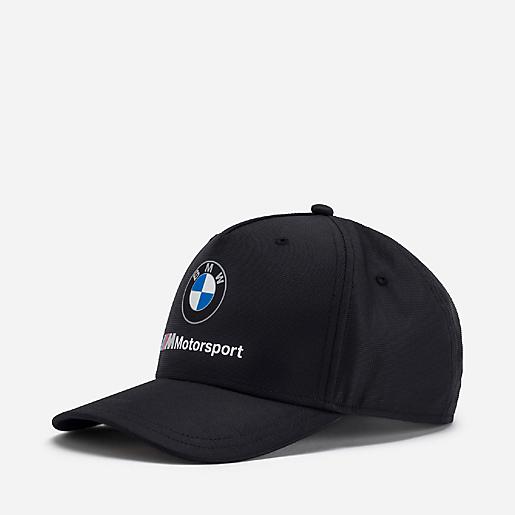 amazon meilleures baskets style limité Casquette homme BMW Motorsport PUMA