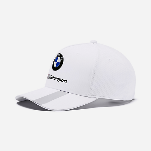 7a7429a82b418 Casquette Homme BMW Motorsport PUMA | INTERSPORT
