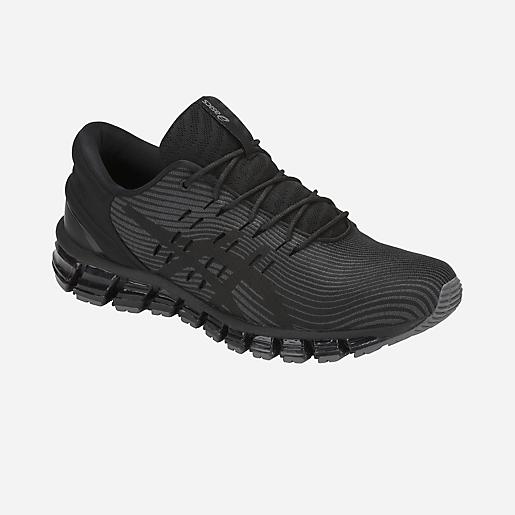 Chaussures de running homme Gel Quantum 360 4 ASICS