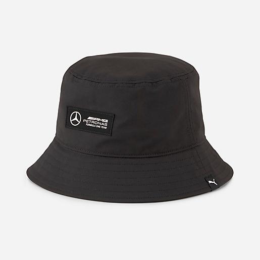 Bob Homme Mapf1 Bucket Hat PUMA | INTERSPORT