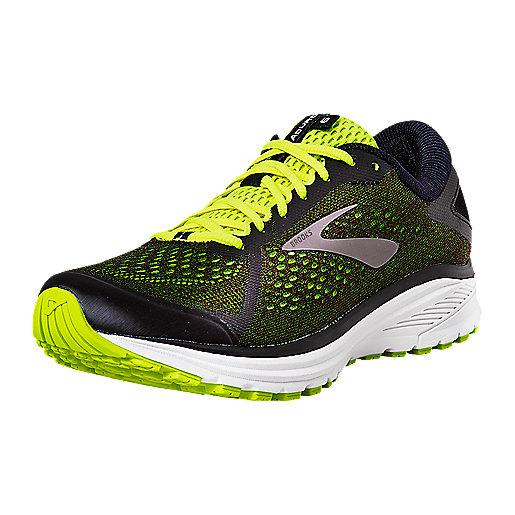 Chaussures de running homme Aduro 6 multicolore 02811D  BROOKS