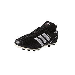 Chaussures De Football Moulées Adulte Kaiser 5 Liga ADIDAS | INTERSPORT